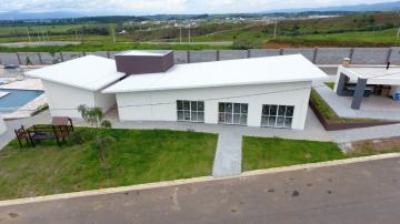 Comprar Terreno / Condomínio em São José dos Campos R$ 230.000,00 - Foto 7