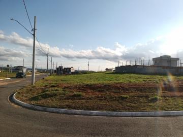 Comprar Terreno / Condomínio em São José dos Campos R$ 230.000,00 - Foto 4