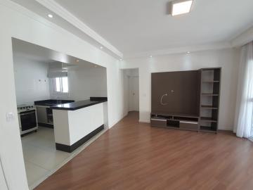 Comprar Apartamento / Padrão em São José dos Campos R$ 520.000,00 - Foto 1