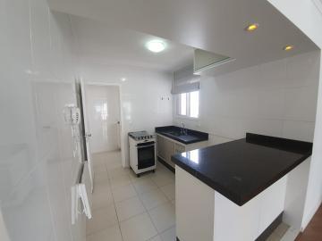 Comprar Apartamento / Padrão em São José dos Campos R$ 520.000,00 - Foto 4