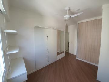 Comprar Apartamento / Padrão em São José dos Campos R$ 520.000,00 - Foto 6