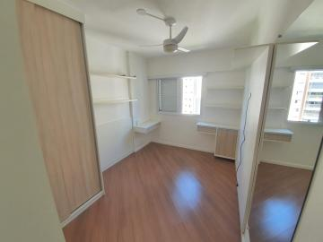Comprar Apartamento / Padrão em São José dos Campos R$ 520.000,00 - Foto 8