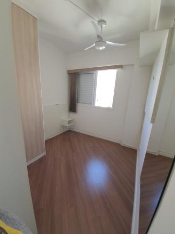 Comprar Apartamento / Padrão em São José dos Campos R$ 520.000,00 - Foto 10