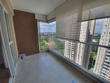Comprar Apartamento / Padrão em São José dos Campos R$ 520.000,00 - Foto 13
