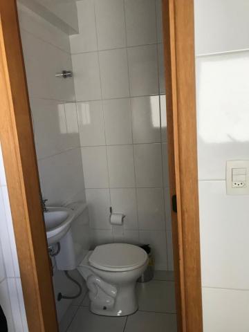 Comprar Apartamento / Padrão em São José dos Campos R$ 815.000,00 - Foto 13