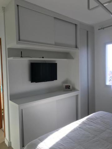 Comprar Apartamento / Padrão em São José dos Campos R$ 815.000,00 - Foto 15