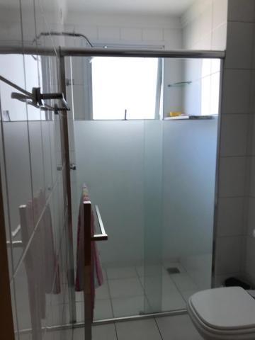Comprar Apartamento / Padrão em São José dos Campos R$ 815.000,00 - Foto 16