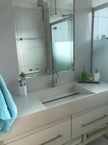 Comprar Apartamento / Padrão em São José dos Campos R$ 815.000,00 - Foto 22