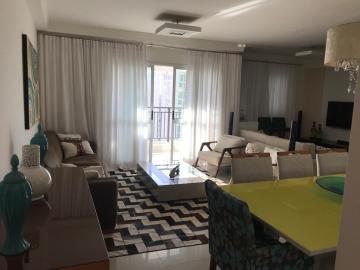 Comprar Apartamento / Padrão em São José dos Campos R$ 815.000,00 - Foto 1
