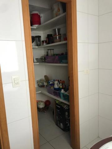 Comprar Apartamento / Padrão em São José dos Campos R$ 815.000,00 - Foto 17