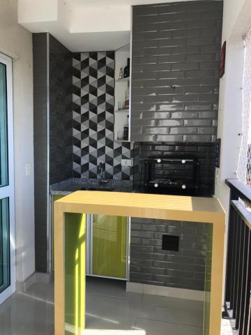 Comprar Apartamento / Padrão em São José dos Campos R$ 815.000,00 - Foto 4