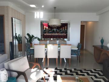 Comprar Apartamento / Padrão em São José dos Campos R$ 815.000,00 - Foto 3