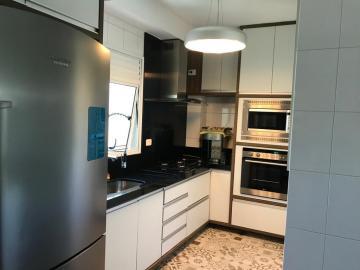 Comprar Apartamento / Padrão em São José dos Campos R$ 815.000,00 - Foto 8