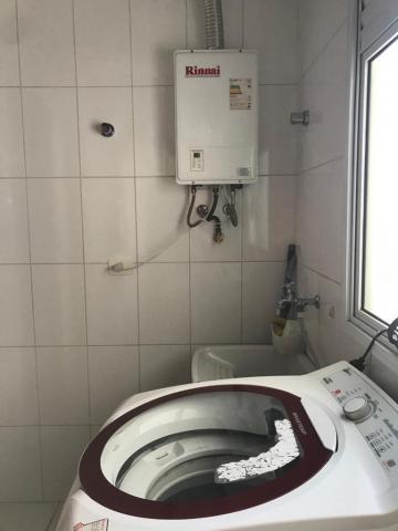 Comprar Apartamento / Padrão em São José dos Campos R$ 815.000,00 - Foto 11