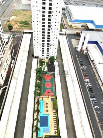 Comprar Apartamento / Padrão em São José dos Campos R$ 815.000,00 - Foto 24