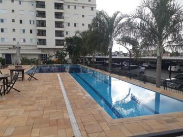 Comprar Apartamento / Padrão em São José dos Campos R$ 815.000,00 - Foto 27