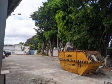 Alugar Comercial / Galpão em São José dos Campos R$ 16.350,00 - Foto 17