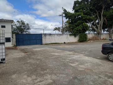 Alugar Comercial / Galpão em São José dos Campos R$ 16.350,00 - Foto 20