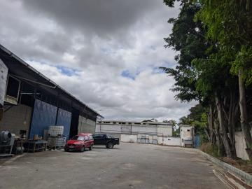 Alugar Comercial / Galpão em São José dos Campos R$ 16.350,00 - Foto 26