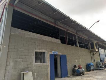 Alugar Comercial / Galpão em São José dos Campos R$ 16.350,00 - Foto 27