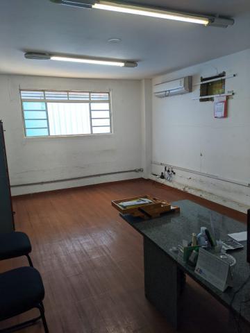 Alugar Comercial / Galpão em São José dos Campos R$ 16.350,00 - Foto 7
