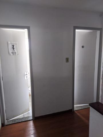 Alugar Comercial / Galpão em São José dos Campos R$ 16.350,00 - Foto 9