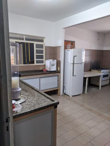 Alugar Comercial / Galpão em São José dos Campos R$ 16.350,00 - Foto 13