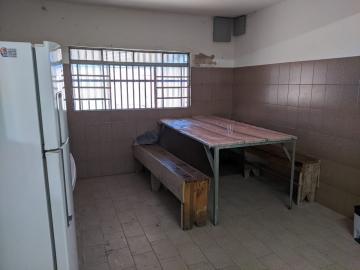 Alugar Comercial / Galpão em São José dos Campos R$ 16.350,00 - Foto 14