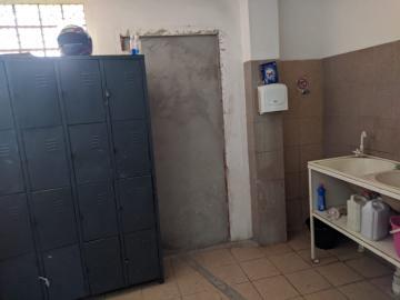 Alugar Comercial / Galpão em São José dos Campos R$ 16.350,00 - Foto 28