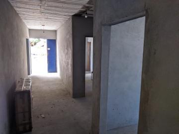 Alugar Comercial / Galpão em São José dos Campos R$ 16.350,00 - Foto 29