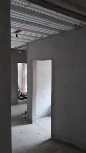 Alugar Comercial / Galpão em São José dos Campos R$ 16.350,00 - Foto 33