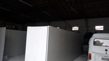 Alugar Comercial / Galpão em São José dos Campos R$ 16.350,00 - Foto 36