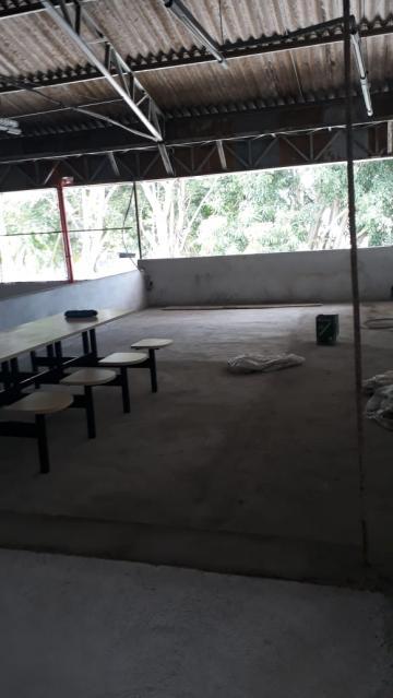 Alugar Comercial / Galpão em São José dos Campos R$ 16.350,00 - Foto 37