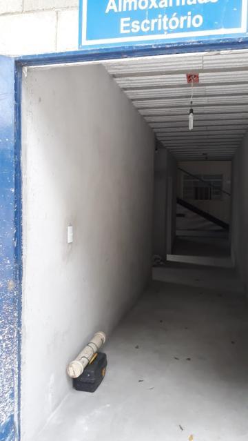 Alugar Comercial / Galpão em São José dos Campos R$ 16.350,00 - Foto 38