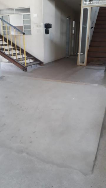 Alugar Comercial / Galpão em São José dos Campos R$ 16.350,00 - Foto 40