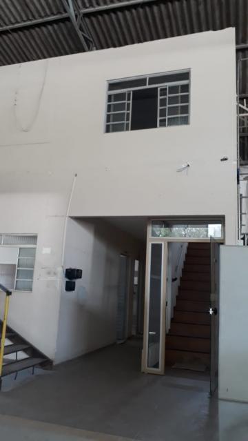 Alugar Comercial / Galpão em São José dos Campos R$ 16.350,00 - Foto 45