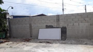 Alugar Comercial / Galpão em São José dos Campos R$ 16.350,00 - Foto 46