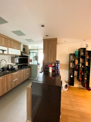 Comprar Apartamento / Padrão em São José dos Campos R$ 650.000,00 - Foto 6