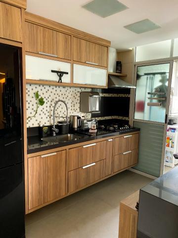 Comprar Apartamento / Padrão em São José dos Campos R$ 650.000,00 - Foto 7