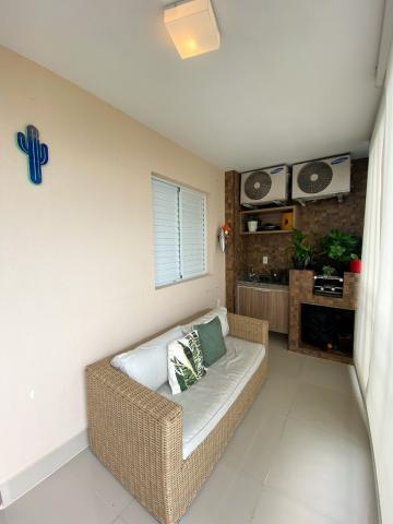 Comprar Apartamento / Padrão em São José dos Campos R$ 650.000,00 - Foto 20
