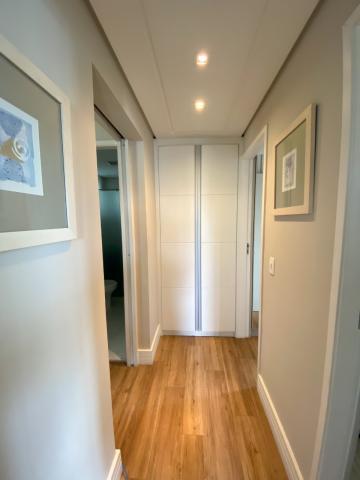 Comprar Apartamento / Padrão em São José dos Campos R$ 650.000,00 - Foto 9