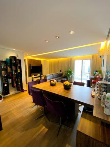 Comprar Apartamento / Padrão em São José dos Campos R$ 650.000,00 - Foto 1