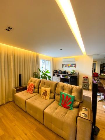 Comprar Apartamento / Padrão em São José dos Campos R$ 650.000,00 - Foto 2