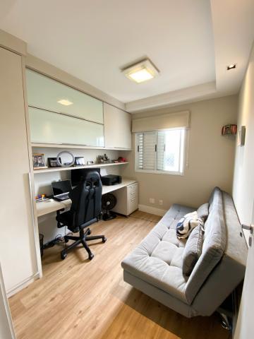 Comprar Apartamento / Padrão em São José dos Campos R$ 650.000,00 - Foto 15