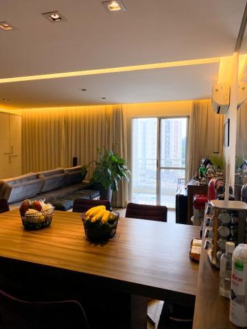 Comprar Apartamento / Padrão em São José dos Campos R$ 650.000,00 - Foto 4