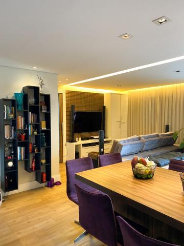 Comprar Apartamento / Padrão em São José dos Campos R$ 650.000,00 - Foto 5