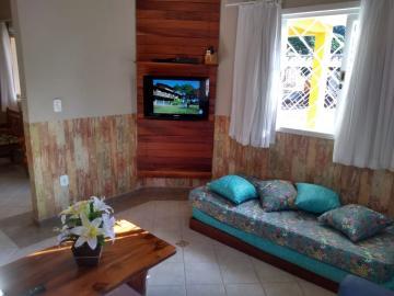 Ubatuba Maranduba Casa Venda R$650.000,00 3 Dormitorios 5 Vagas Area do terreno 200.00m2 Area construida 200.00m2