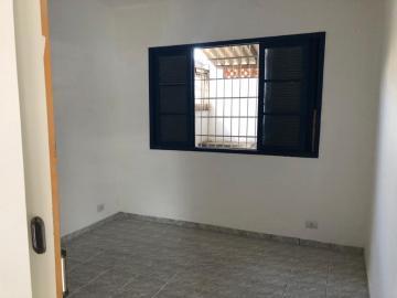 Alugar Comercial / Ponto Comercial em São José dos Campos R$ 5.000,00 - Foto 7