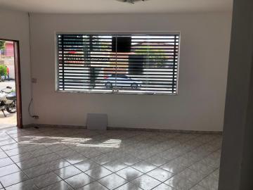 Alugar Comercial / Ponto Comercial em São José dos Campos R$ 5.000,00 - Foto 1