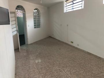 Alugar Comercial / Ponto Comercial em São José dos Campos R$ 5.000,00 - Foto 5